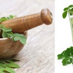 This ONE Plant Prevents Mood Swings and Balances Hormones