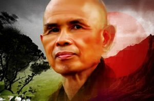 The Best Thich Nhat Hanh Quotes