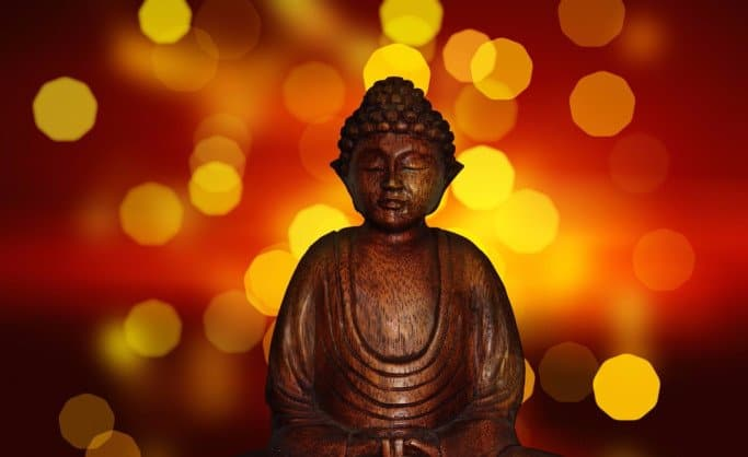 5 Buddhist Philosophies That Are Hard To Practice But Will Pay Off Forever