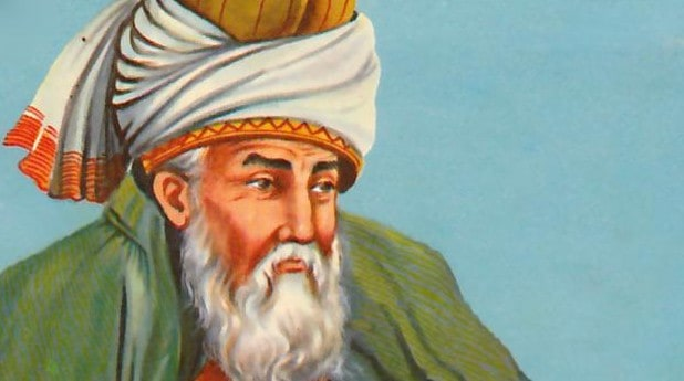 15 Enlightening Rumi Quotes That Will Change Your Perspective on Life