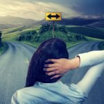9 Risks Everybody Should Take At Least Once in Life