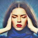 THIS Is Why Bad Moods Are Good For You... 1