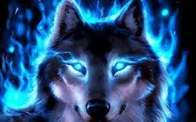 193526932 The wolf offers some of the most striking animal meanings in the realm of spirit  animals. The power of the wolf brings forth instinct, intelligence, ...