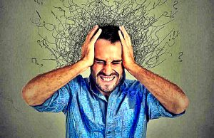 11 Signs You Must Be Burned Out