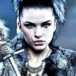 The 22 Signs Of A True Spirit Warrior Find Out If You're One