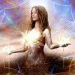 Breaking These 12 Barriers Will Make Your Spiritual Journey Effortless