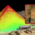 Featured Pyramids