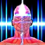 The 12 Signs of Lower Vibrations and What You Can Do About It