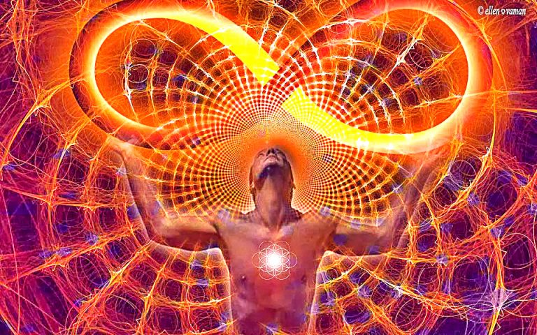 The 3 Truths You Will Discover When You Reach Higher Consciousness