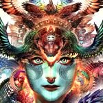 What Of The 12 Jungian Archetypes You Belong To