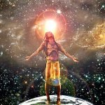 Why Dreaming Is Important According to Native Legend
