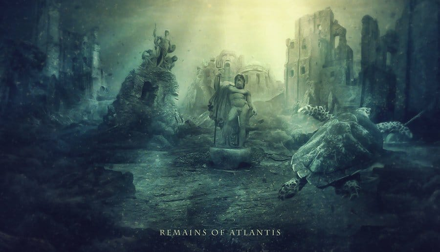 remains of atlantis by haleydesigns d8uf71g
