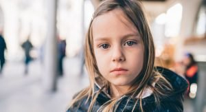 10 Ways You are Gaslighting Your Children and Its Consequences