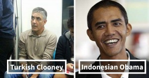 foreign celebrity lookalikes fb2