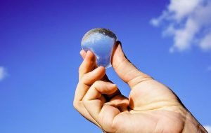 edible water bubble skipping rocks lab 1 58ee297ad3917  700