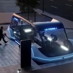 elon musk presents the future of los angeles mobility 125756 1