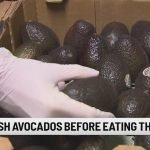 FDA  Wash your avocados before eating th 1 65758882 ver1.0 1280 720