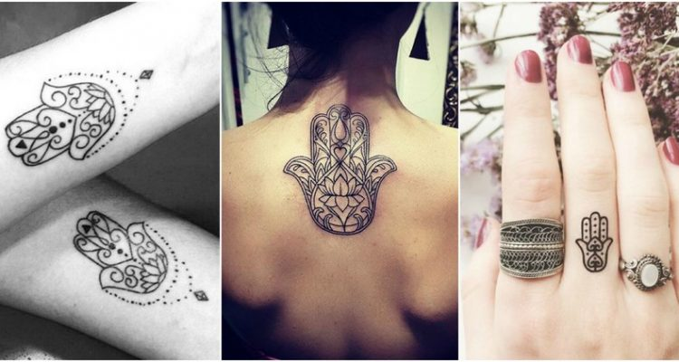 74c35de9e12a6 Have Good Luck The Rest Of Your Life With These Lucky Tattoos
