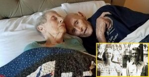 couple who served in wwii together married for seven decades pass away on same day 650x340