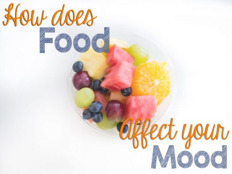 how does food affect your mood 800x600