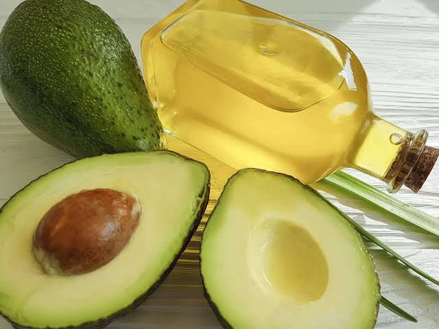 11 Reasons Why You Want To Eat An Avocado Every Day