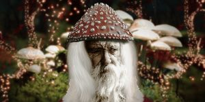 RS Featured Image shaman claus the shamanic origins of christmas
