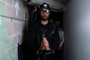 RZA Guided Explorations